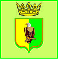 Logo del Rione Nocchi.jpg
