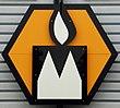 Logo der Joh. Schlösser Kerzenfabrik.jpg