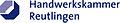 Logo handwerkskammer reutlingen.jpg