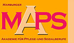 Logo marburger akademie fuer pflege und sozialberufe.jpg