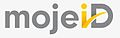 Logo mojeid.jpg