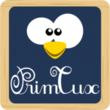 Logo primtux 150x150.png