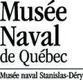 Logotype du Musée naval de Québec.jpg