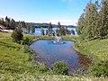 Lohja, Finland - panoramio (19).jpg