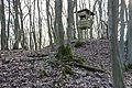 Lohra - Burg-Seelbach (001).JPG
