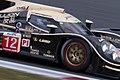 Lola B12-60 (Rebellion Racing, Nicolas Prost) 2012 WEC Fuji.jpg