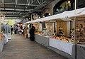 London, Canopy Market King's Cross (108).jpg