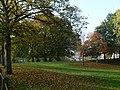 London, Plumstead Common 03.jpg