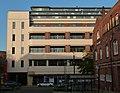 London-Woolwich, RACS buildings 01.jpg
