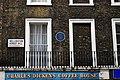 London0506.JPG