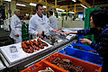 London - Billingsgate Fish Market - 3254.jpg