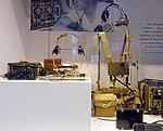 London - Science Museum 8.jpg