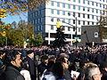 London 2010 Veterans Day parade019.jpg