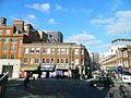 London 2581.JPG
