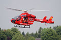 London Air Ambulance Explorer (3669142712).jpg