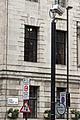 London CC 01 2013 5548.JPG