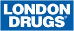 London Drugs Logo - with border.png
