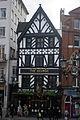 London England Victor Grigas 2011-3.jpg