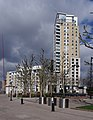 London MMB P1 Westferry Circus.jpg