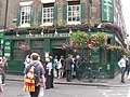 London pub (site of Harry Potter filming) - panoramio.jpg