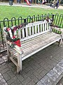 Long shot of the bench (OpenBenches 3255-1).jpg