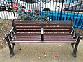 Long shot of the bench (OpenBenches 5656-1).jpg