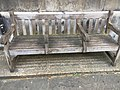 Long shot of the bench (OpenBenches 6189-1).jpg