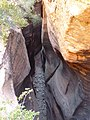 Looking Down Into Echo Canyon - panoramio.jpg