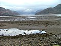 Looking Down Loch Duich - geograph.org.uk - 331290.jpg