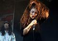 Lorde Laneway 9.jpg