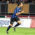 Lorenzo Crisetig - Inter Mailand (3).jpg
