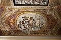 Lorenzo costa il giovane o ippolito andreasi, volta della camera dei falconi, 1581 ca. 03.jpg