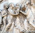 Lorenzo maitani e aiuti, scene bibliche 3 (1320-30) 08 presentazione al tempio.jpg