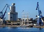 Lorient le Port (5).jpg