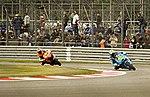 Loris Capirossi and Andrea Dovizioso 2010 Silverstone.jpg