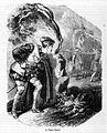 Los Monfies de las Alpujarras Illustration pag 193.jpg