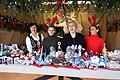 Los planes navideños más internacionales para el fin de semana tendrán lugar en La Navideña 09.jpg