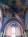 Lot Labastide-Murat Eglise Transept 290521012 - panoramio.jpg