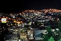 Lota Nocturno 3.jpg
