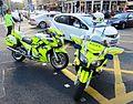 Lothian and Borders police motorcycle 03.JPG