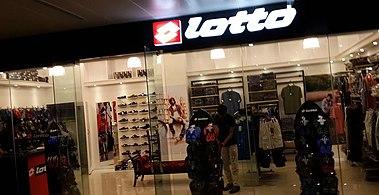 379px-Lotto_JFP.jpg