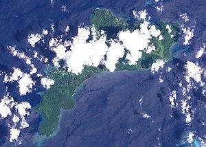 manus island nasa - photo #21