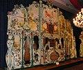 """Louis Hooghuys """"de Hooghuys"""" (1913) dance organ, Museum Speelklok.jpg"""