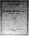 Louis Vierne - Marche triomphale.png