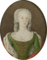 Louisa Amalia of Prussia, miniature - Royal Collection.png