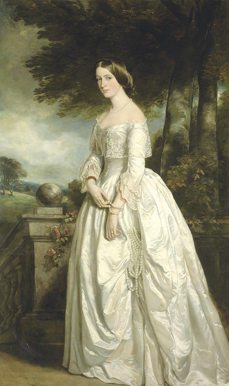 Louisa Hawkins by Francis Grant.jpg