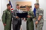 Louisiana Senate honors 2nd Bomb Wing 150713-F-IP109-028.jpg
