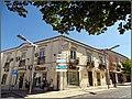 Loule (Portugal) (42175801741).jpg