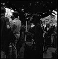 Lourdes, août 1964 (1964) - 53Fi6983.jpg