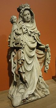 Louvre-Lens - Renaissance - 008 - RF 1526.JPG